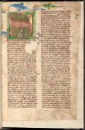 [Výklad na prvních 17 kapitol evangelia sv. Jana] [rukopis] (odkaz v elektronickém katalogu)