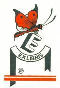 EM EX LIBRIS (odkaz v elektronickém katalogu)