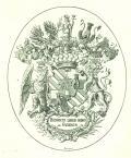 HEINRICUS LIBER BARO DE GUDENUS (odkaz v elektronickém katalogu)
