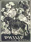 PHILIP HIS BOOK (odkaz v elektronickém katalogu)