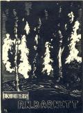 EX LIBRIS P.N.BARNETT (odkaz v elektronickém katalogu)