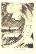 H. Hübner v. Lukowitz-Toepel (odkaz v elektronickém katalogu)