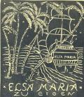 ELSA MARIA ZU EIGEN (odkaz v elektronickém katalogu)