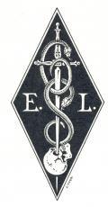 E.L. G.S. (odkaz v elektronickém katalogu)
