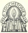 1834TOUCHSTONE1934 (odkaz v elektronickém katalogu)
