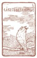 LÁSZLÓ GÉZA KÖNYVE (odkaz v elektronickém katalogu)