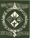 EX MUSICIS DR. ALOIS STRASSL (odkaz v elektronickém katalogu)