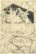BÜCHEREI DOKTOR LUDW. THRON (odkaz v elektronickém katalogu)