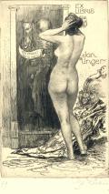 EX LIBRIS Jan Unger (odkaz v elektronickém katalogu)