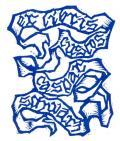 ex libris custos caspar schwarz (odkaz v elektronickém katalogu)