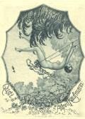 Gusti u. Alfred Kaufmann (odkaz v elektronickém katalogu)