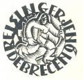 REISINGER JENÖ DEBRECEN (odkaz v elektronickém katalogu)