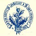 ex libris francisco mts. cardoso (odkaz v elektronickém katalogu)