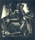 AZ.ÉN KÖNYVEM (odkaz v elektronickém katalogu)