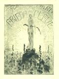Zu eigen FRIEDA CLEVE (odkaz v elektronickém katalogu)