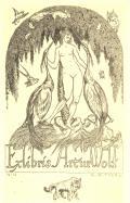 Exlibris Artur Wolf (odkaz v elektronickém katalogu)