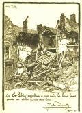 Exlibris Jules Darcet (odkaz v elektronickém katalogu)