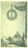 EX LIBRIS DR. LUSTIG (odkaz v elektronickém katalogu)