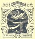 EXLIBRIS EDUARD DILLMANN (odkaz v elektronickém katalogu)