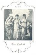Ex libris Jan Čechák (odkaz v elektronickém katalogu)