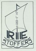 EXLIBRIS RIE STOFFERS (odkaz v elektronickém katalogu)