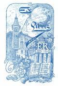 Ex Libris ER (odkaz v elektronickém katalogu)