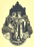 EX-LIBRIS ABCDE (odkaz v elektronickém katalogu)