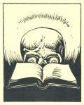 [Oči čtenáře] (odkaz v elektronickém katalogu)