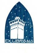 EX LIBRIS N.S. (odkaz v elektronickém katalogu)