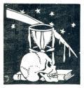 Pohár, lebka,kniha (odkaz v elektronickém katalogu)