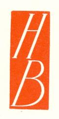 H.B. (odkaz v elektronickém katalogu)