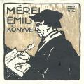 MÉREI EMIL KÖNYVE (odkaz v elektronickém katalogu)
