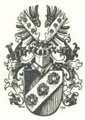 [Familie Friedrich Giessen] (odkaz v elektronickém katalogu)