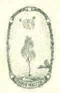 ANNI WALTER (odkaz v elektronickém katalogu)