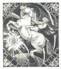 NEVILLE BARNETT HIS BOOK (odkaz v elektronickém katalogu)