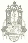 Ex Libris Joan Vila Pujol (odkaz v elektronickém katalogu)