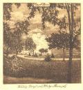 Unser Heim Exlibris Ernst und Mitzi Reinisch (odkaz v elektronickém katalogu)