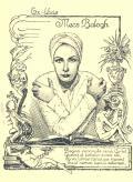 Ex-libris Mecs Balogh (odkaz v elektronickém katalogu)
