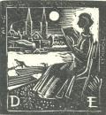 DE (odkaz v elektronickém katalogu)