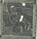 [Malíř v plenéru] (odkaz v elektronickém katalogu)
