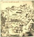 EX LIBRIS REISINGER JENÖ (odkaz v elektronickém katalogu)