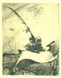 WALTER U. MARGARETE VOGEL (odkaz v elektronickém katalogu)