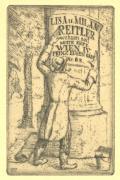 LISA u.MILAN REITLER (odkaz v elektronickém katalogu)