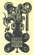 PROSIT NEUJAHR MXXX KISLINGER (odkaz v elektronickém katalogu)