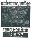 macte animo 1935 (odkaz v elektronickém katalogu)