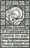 Alb.Hinter.Engelberg (odkaz v elektronickém katalogu)
