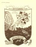 EX-LIBRIS L´UNIÓ-FA LA FORSA Joseph Monsalvatje (odkaz v elektronickém katalogu)
