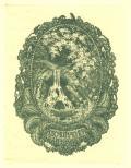 H.SCHUMACHER (odkaz v elektronickém katalogu)