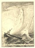 HANNS M.HIRSCH (odkaz v elektronickém katalogu)