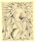 EX LIBRIS KARL ANDRES (odkaz v elektronickém katalogu)